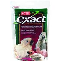 Kaytee Products - Exact Hand Feeding - Baby Bird - 7.5 oz