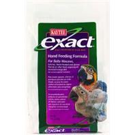 Kaytee Products - Exact Hand Feeding - Baby Macaw - 5 Lb
