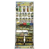 Zoo Med - Hermit Crab World Display - 142 Piece