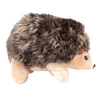 Ethical Dog - Spot Woodland Collection Hedgehog - Large/8.5 Inch