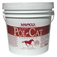 Vapco - Vapco Pol-Cat - 10 Lb