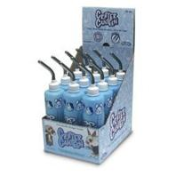 Super Pet - Critter Canteen Display - 16 oz/12 Pack