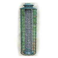 Audubon/Woodlink - Caged Screen Feeder - 16 Inch