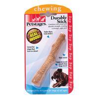 Petstages - Durable Stick - Petite