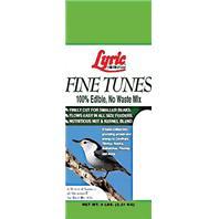 Greenview Lyric - Lyric Fine Tunes Wild Bird Food  - 5 Lb