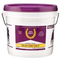 Farnam - Electro-Dex - 30 Lb