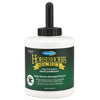 Farnam - Horseshoer's Hoof Conditioner - 32 oz