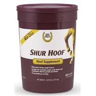 Farnam - Shur Hoof - Gallon