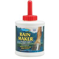 Farnam - Rain Maker - 32 oz