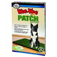 Four Paws - Wee-Wee Patch - Medium