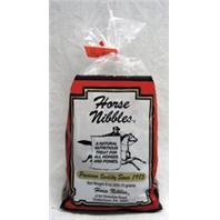 Horse Nibbles - Horse Nibbles - 9 oz