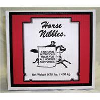 Horse Nibbles - Horse Nibbles - 9.75 Lb