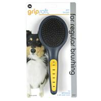 JW Pet - Pin Brush