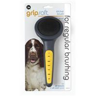 JW Pet - Small Slicker Brush