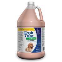 Lambert Kay - Fresh Creme Rinse - Gallon