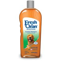 Lambert Kay - Fresh N Clean Scented Shampoo - 18 oz