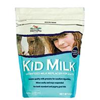 Manna Pro - Kid Milk Replacer