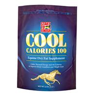 MSC - Cool Calories 100 - 20 Lb