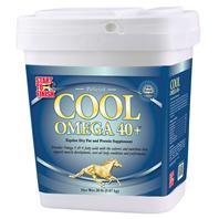 MSC - Cool Omega 40+ - 20 Lb