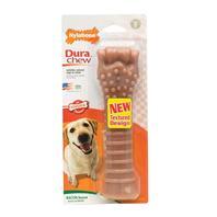 Nylabone - Durable Bacon Bone - Souper