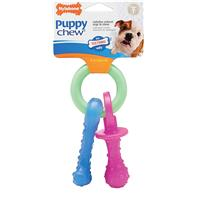 Nylabone - Puppy Teething Pacifier - Extra Small