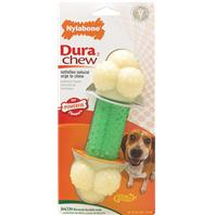Nylabone - Double Action Chew Mint - Wolf