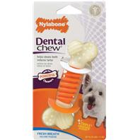 Nylabone - Pro Action Dental Device - Small