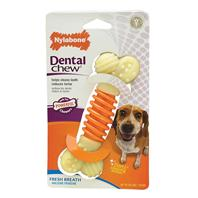 Nylabone - Pro Action Dental Device - Medium