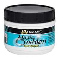 W.F.Young - Hooflex Magic Cushion Hoof Packing - 2 Lb