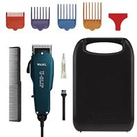Wahl Clipper -Wahl U-Clip 10 Piece Pet Clipper Kit