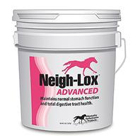 Kentucky Performance - Neigh-Lox Advanced - 8 Lb