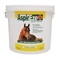Durvet/Equine - Arthri-Eze Aspirin Granules - 2100 gm