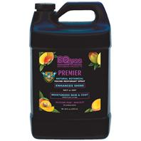 Eqyss Grooming Products - Premier Rehydrant Spray - 1 Gallon