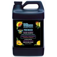 Eqyss Grooming Products - Premier Natural Botanical Shampoo - 1 Gallon