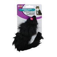 Ethical Cat - Noisy Fur Ferret Cat Toy