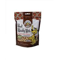 Exclusively Pet - Best Buddy Bits - Beef and Liver - 5.5 oz
