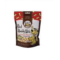 Exclusively Pet - Best Buddy Bits - Peanut Butter - 5.5 oz