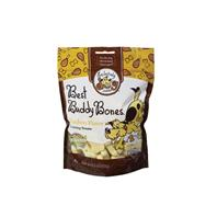 Exclusively Pet - Best Buddy Bones - Chicken - 5.5 oz