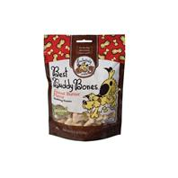 Exclusively Pet - Best Buddy Bones - Peanut Butter - 5.5 oz