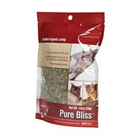 Worldwise - Pure Bliss Catnip - 1 oz