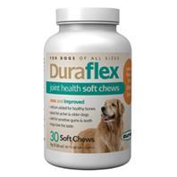Durvet-Pet - Duraflex Soft Chew 2