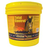 Finish Line - Total Control 6 In 1 - 9.3 Lb