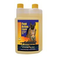 Finish Line - Fluid Action Joint Therapy - 32 oz