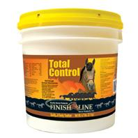 Finish Line - Total Control 6 In 1 - 4.7 Lb