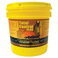 Finish Line - Total Control Plus 7 In 1 - 4.7 Lb