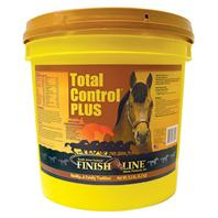 Finish Line - Total Control Plus 7 In 1 - 9.3 Lb