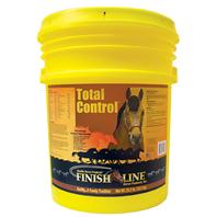 Finish Line - Total Control 6 In 1 - 23.2 Lb