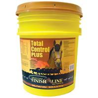 Finish Line - Total Control Plus 7 In 1 - 23.2 Lb