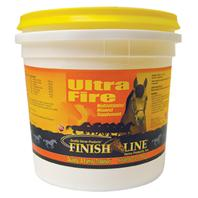 Finish Line - Ultra Fire - 60 oz