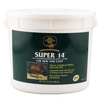 Farnam - Super-14 - 6.5 Lb